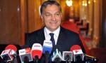 Orbán Viktor: én jövök dolgozni